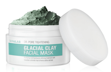 drpore-tightening-glacial-clay-deal