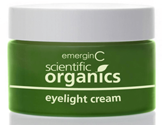 so_eyelight_cream82.png